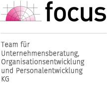 Focus Team KG